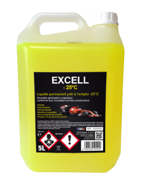 excell-25-5l-removebg-preview